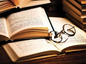 livros oculos verbos irregulares em ingles