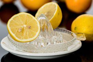 Frutas em ingles: exemplos com imagens e expressões traduzidas! - Inglês  com a Fluentics
