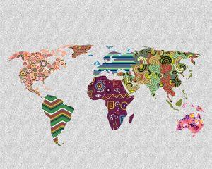 apelidos de países