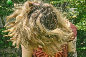 messy-hair