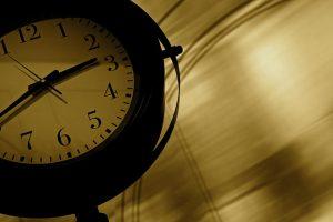 time flies tempo voa relogio antigo de ponteiro fala ingles