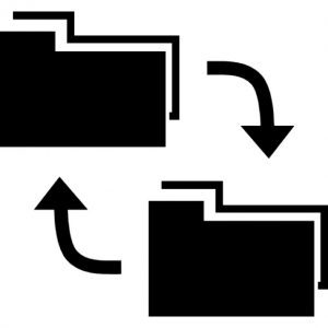 Data (arquivo)