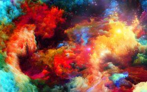 expressoes com cores em ingles
