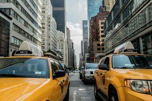 Gírias interessantes de nova york