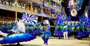 Carnival (Carnaval)