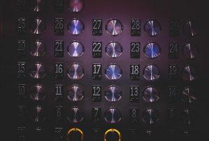 numeros ordinais em ingles outros elevador