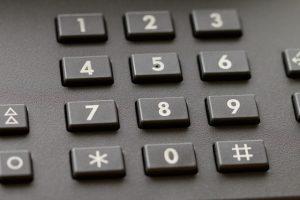 abreviaçoes dos numeros ordinais em ingles