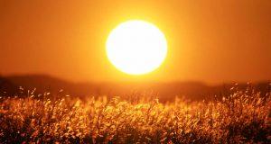 Sunlight (Luz do sol) malibu