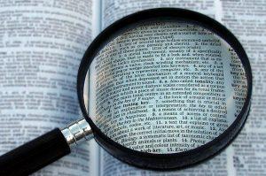 palavras maiores dictionary