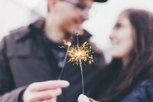 14 Frases De Amor Em Ingles Ingles Com Ana Cuder