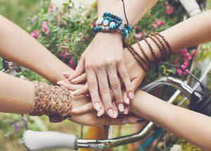 20 Frases De Amizade Em Ingles Inglês Com Ana Cuder
