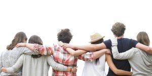 frases de amizade em ingles inspiradoras