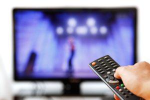 séries para assistir e aprender ingles