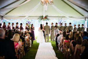 termos sobre casamento em ingles