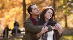 casamento em ingles marriage