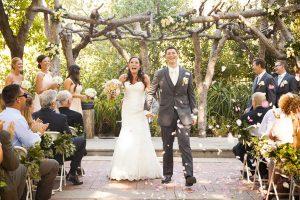 casamento em ingles wedding