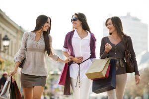 guia definitivo de compras em ingles conclusao
