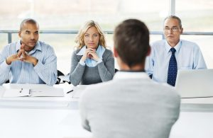 entrevista de emprego em ingles perguntas