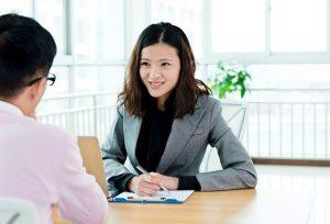 entrevista de emprego respostas