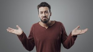ana cuder: 120 frases falhas