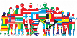 ana cuder: 120 frases nacionalidades
