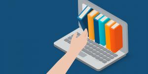 aprender online vale a pena