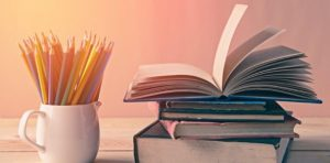 ana cuder: 120 frases conclusao