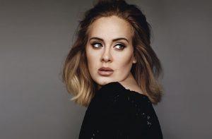 Adele someone like you curiosidades