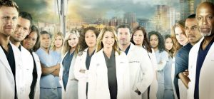 ingles com greys anatomy dialogos