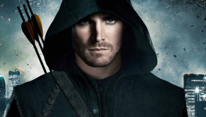 ingles com arrow dialogos