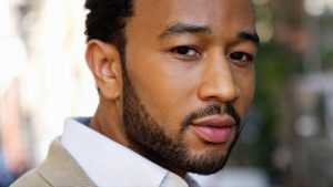 everybody knows john legend conclusao