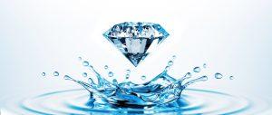 crystal clear significado